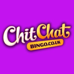 Chit Chat Bingo Webseite
